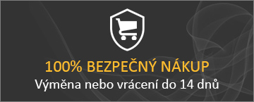 Bezpečný nákup elektronických cigaret