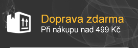 Vaping.cz doprava a platba