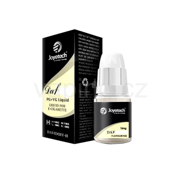 Joyetech DAF 10ml 11mg