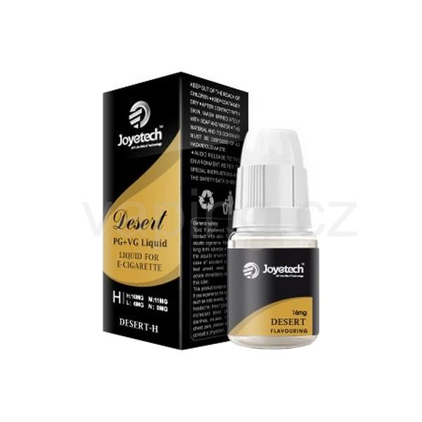Joyetech Desert Ship 10ml 6mg