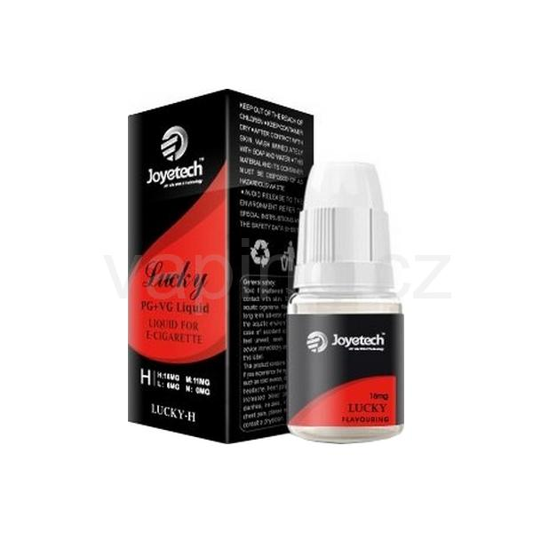 Joyetech Good Luck 10ml 0mg