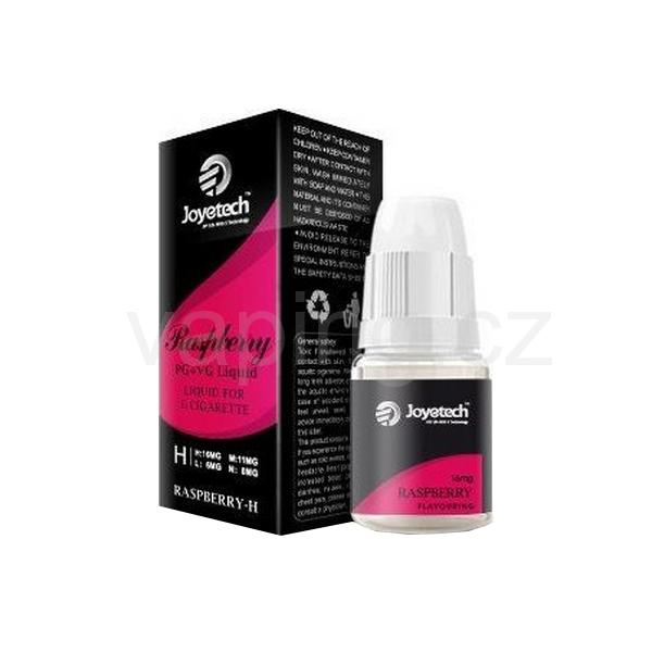 Joyetech Malina 10ml 16mg