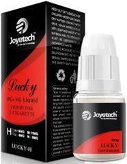 Joyetech Good Luck 10ml 6mg