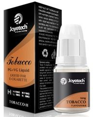 Joyetech Tobacco 10ml 0mg