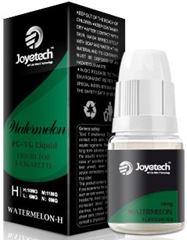 Joyetech Watermelon 10ml 0mg