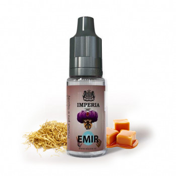 Imperia Emir 10ml