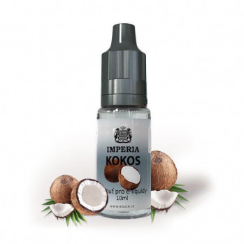 Imperia Kokos 10ml