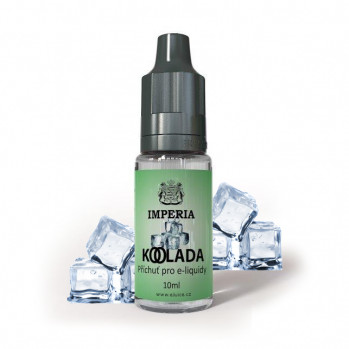 Imperia Koolada 10ml