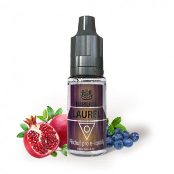Imperia Laurel 10ml