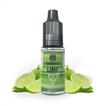 Imperia Lime 10ml
