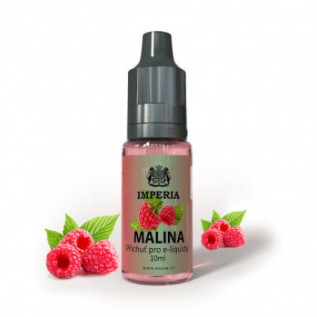 Imperia Malina 10ml