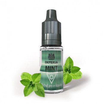 Imperia Mint 10ml