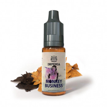 Imperia Monkey Business 10ml