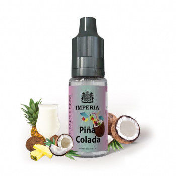 Imperia Piňa Colada 10ml
