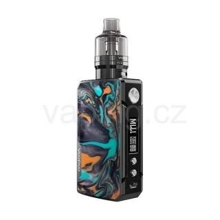 Voopoo Drag 2 Refresh Kit s PnP Tank (B-Dawn)