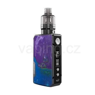 Voopoo Drag 2 Refresh Kit s PnP Tank (B-Puzzle)