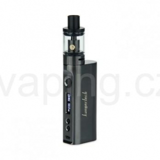 Kangertech Subox Mini-C (Šedá)