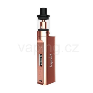 Kangertech Subox Mini-C (Rose Gold)