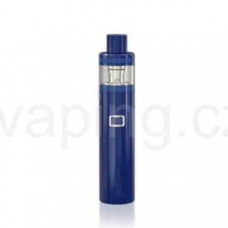 Eleaf iJust One 1100mAh (Modrá)