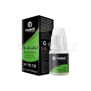 Joyetech Mentol 10ml 6mg