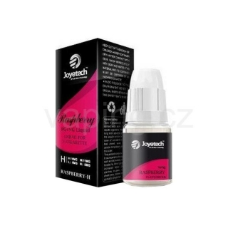 Joyetech Malina 10ml 0mg