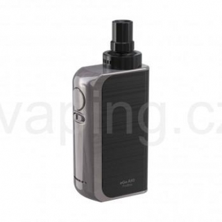 Joyetech AIO PROBOX 2100mAh (Resin)