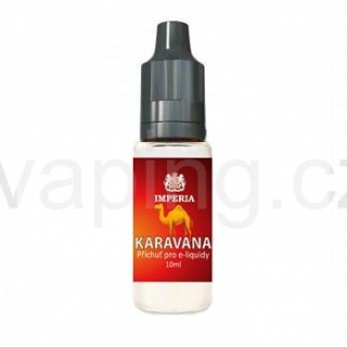 Imperia Karavana 10ml