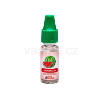 PJ EMPIRE Straight Line Watermelon (Vodní meloun) 10ml
