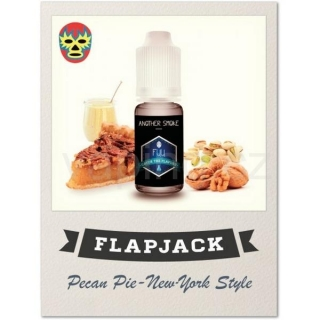 The Fuu příchuť Flapjack 10ml