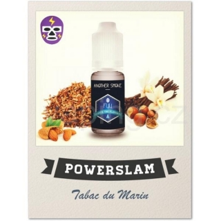 The Fuu příchuť Powerslam 10ml