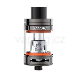 SMOK TFV8 Big Baby (Gun Metal)