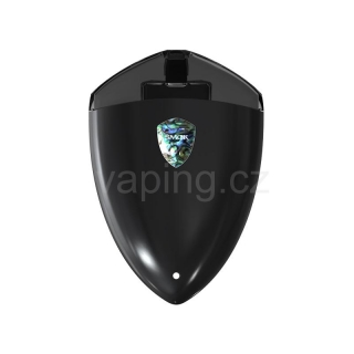 SMOK Rolo Badge 250mAh (Prism Black)