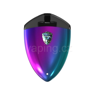 SMOK Rolo Badge 250mAh (Prism Rainbow)