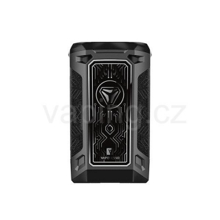 Vaporesso Switcher Mod (Iron Grey)