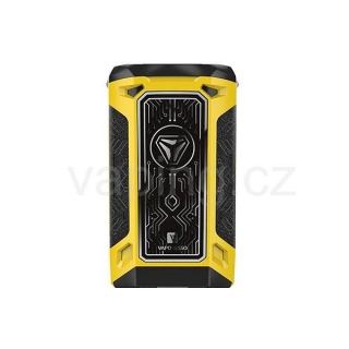 Vaporesso Switcher Mod (Yellow)