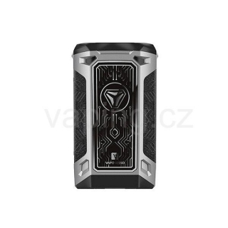 Vaporesso Switcher Mod (Silver)