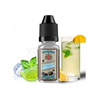 77 Flavor Store - Citrus Lemonade (Citrusová limonáda) 10ml