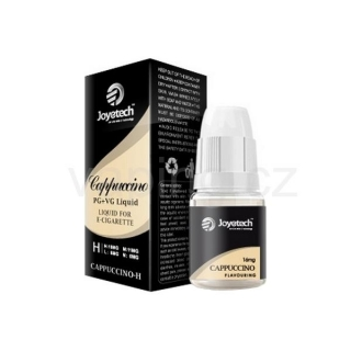 Joyetech Cappuccino 10ml 0mg