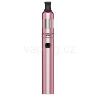 Vaporesso Orca Solo Kit (Rose Gold)