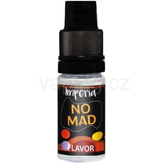 Imperia Black Label příchuť Nomad 10ml
