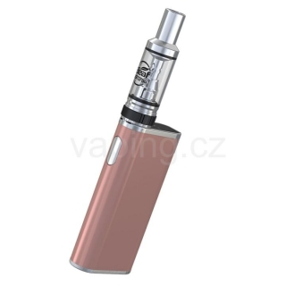 Eleaf iStick Trim s GSTurbo 1800mAh (rose gold)