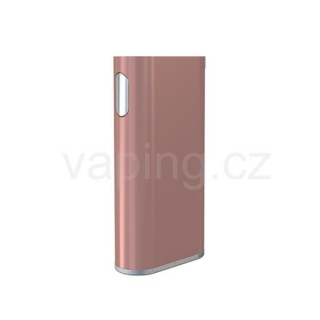Eleaf iStick Trim baterie 1800mAh (rose gold)