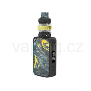 Eleaf iStick Mix 160W Kit (Glary Knight)