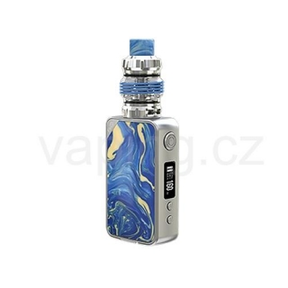 Eleaf iStick Mix 160W Kit (Skyline Numen)