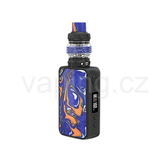 Eleaf iStick Mix 160W Kit (Seabed Snaker)