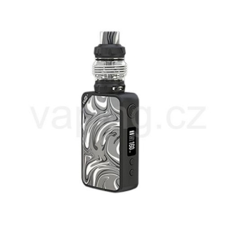 Eleaf iStick Mix 160W Kit (Wind Ninja)