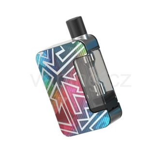 Joyetech Exceed Grip Kit 1000mAh (rainbow tattoo)