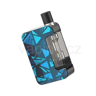 Joyetech Exceed Grip Kit 1000mAh (mystery blue)