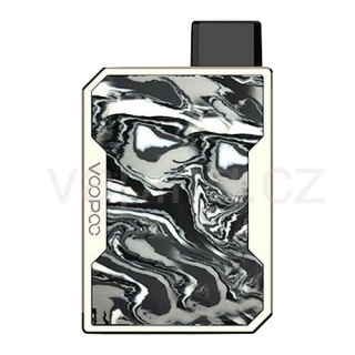 VooPoo Drag Nano Pod Kit 750mAh (Ink)