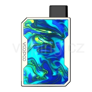 VooPoo Drag Nano Pod Kit 750mAh (Nebulas Blue)